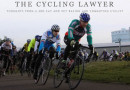 The Cycling Lawyer gives evidence to road enforcement committee