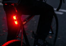 Kickstarter – Blaze Burner rear light