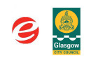 Glasgow and East Dunbartonshire cycleway gritting