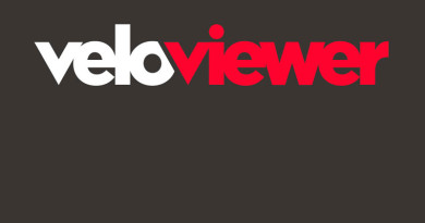 Review: VeloViewer