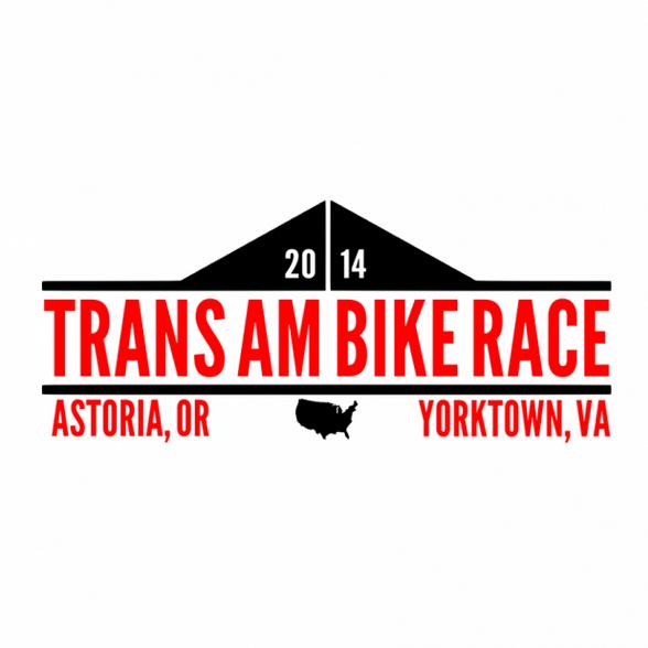 Transam ride logo