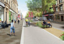 Help support strong Sauchiehall St regeneration plans